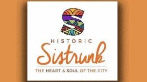 fl-lauderdale-sistrunk-logo-20160406