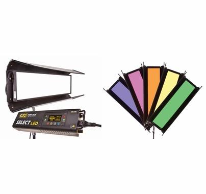 select-30-dmx-led-system-40