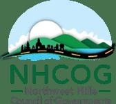 NHCOG Logo