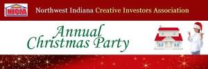 NICIA Christmas Party 2014 copy