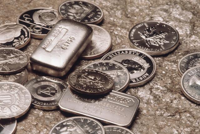 Silver Level NICIA Vendor Partnership