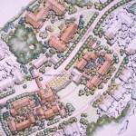 community-planning
