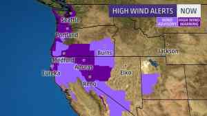 high-winds