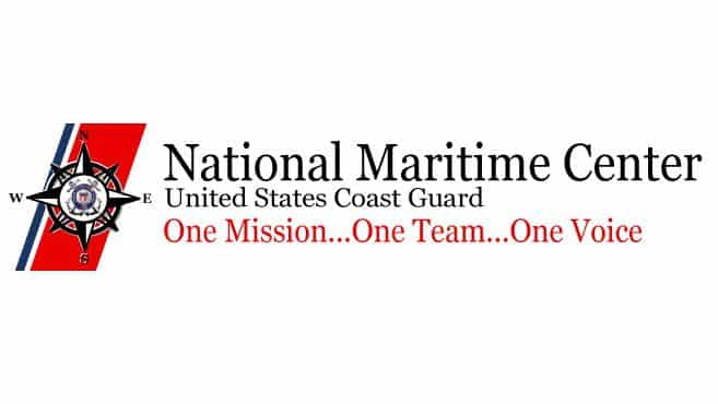 national maritime center