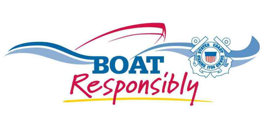 Coast Guard releases 2016 Recreational Boating Statistics report