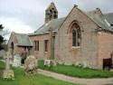 St Cuthbert Cliburn
