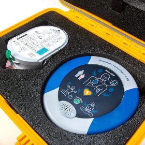 Boaters AED Package