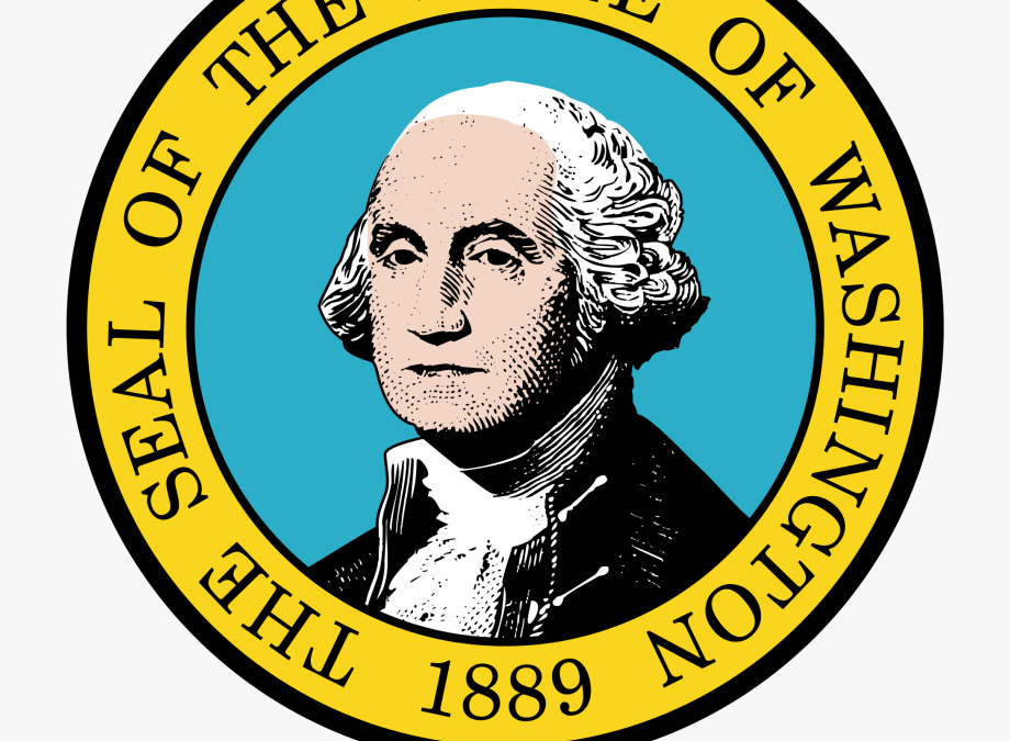 Complying with First Aid Laws in Washington