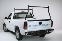 Universal Fit Heavy Duty Truck Rack Fits All Full Size and