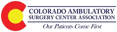 Colorado Ambulatory Surgery Center Association
