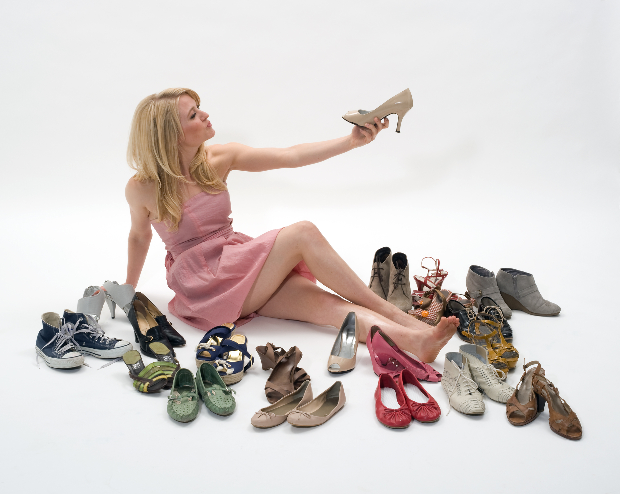 choosing-the-right-footwear