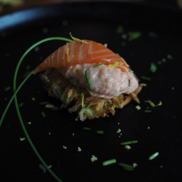 smoked-trout-mousse-rokt-orret