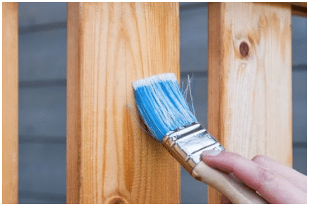 finding a reliable fence contractor
