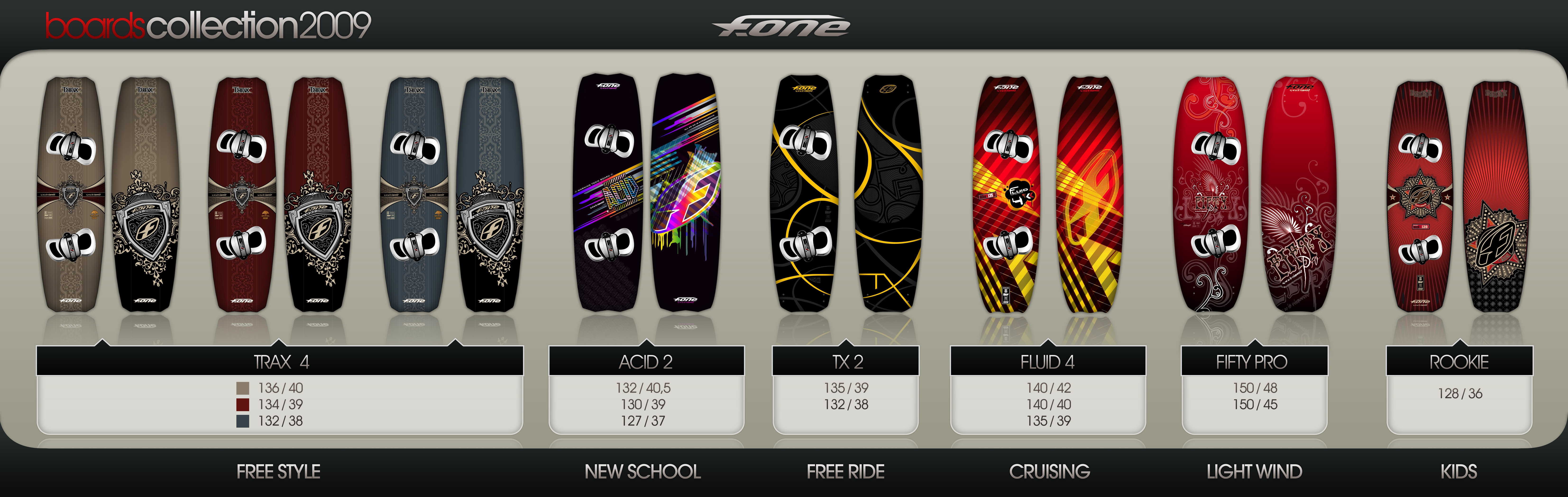fone-gamme-boards-09