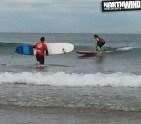 escuela de paddle surf en cantabria northwind cursos sup somo 2016 16