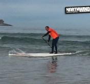 escuela de paddle surf en cantabria northwind cursos sup somo 2016 20