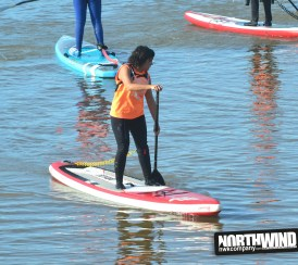 escuela de sup en cantabria northwind paddle surf center somo club northwind 2016 14