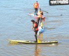 escuela de sup en cantabria northwind paddle surf center somo club northwind 2016 16