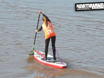 escuela de sup en cantabria northwind paddle surf center somo club northwind 2016 21