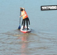 escuela de sup en cantabria northwind paddle surf center somo club northwind 2016 24