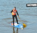 escuela de sup en cantabria northwind paddle surf center somo club northwind 2016 29