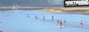 escuela de sup en cantabria northwind paddle surf center somo club northwind 2016 30