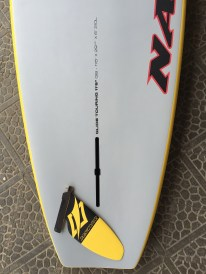 northwind naish sup cantabria pais vasco paddle surf 2016 4
