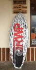northwind venta de tablas de sup paddle surf cantabria 2016 4