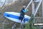 river sup northwind cursos paddle surf en cantabria supriver 2016 16