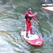 river sup northwind cursos paddle surf en cantabria supriver 2016 18
