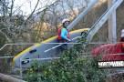 river sup northwind cursos paddle surf en cantabria supriver 2016 34