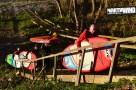 river sup northwind cursos paddle surf en cantabria supriver 2016 36