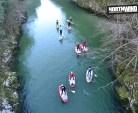 river sup northwind cursos paddle surf en cantabria supriver 2016 40