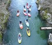 river sup northwind cursos paddle surf en cantabria supriver 2016 43