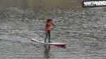 escuela de paddle surf northwind cursos de sup santander somo cantabria 2016 12