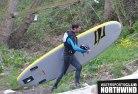 riversup escuela asturias sup northwind sup en rios cantabria 2016 18
