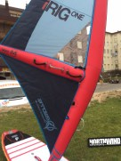 windsurf cantabria escuela northwind somo 2016 8