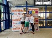 club northwind - getxo - sup paddle surf fadura 2016 11