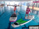 club northwind - getxo - sup paddle surf fadura 2016 15