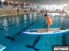 club northwind - getxo - sup paddle surf fadura 2016 17