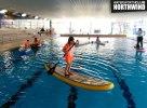 club northwind - getxo - sup paddle surf fadura 2016 18