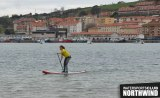 club northwind sup paddle surf 2016 3