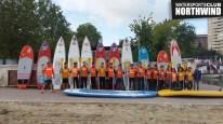 club northwind - sup valladolid - paddle surf castilla y leon - 2016 - 3