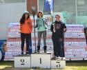 valladolid - podium 12'6 femenino