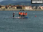 club northwind paddle surf cantabria sup getxo canoa sup valladolid 2016 12