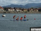 club northwind paddle surf cantabria sup getxo canoa sup valladolid 2016 15