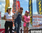 club northwind paddle surf getxo sup cantabria canoa sup valladolid 2016 10