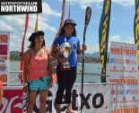 club northwind paddle surf getxo sup cantabria canoa sup valladolid 2016 11