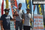 club northwind paddle surf getxo sup cantabria canoa sup valladolid 2016 13