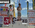 club northwind paddle surf getxo sup cantabria canoa sup valladolid 2016 5